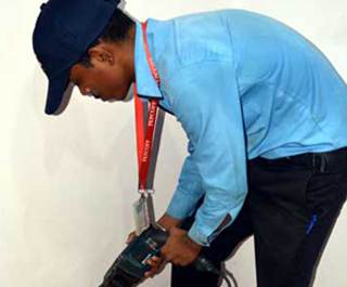 Best Pest Control Services in Faridabad